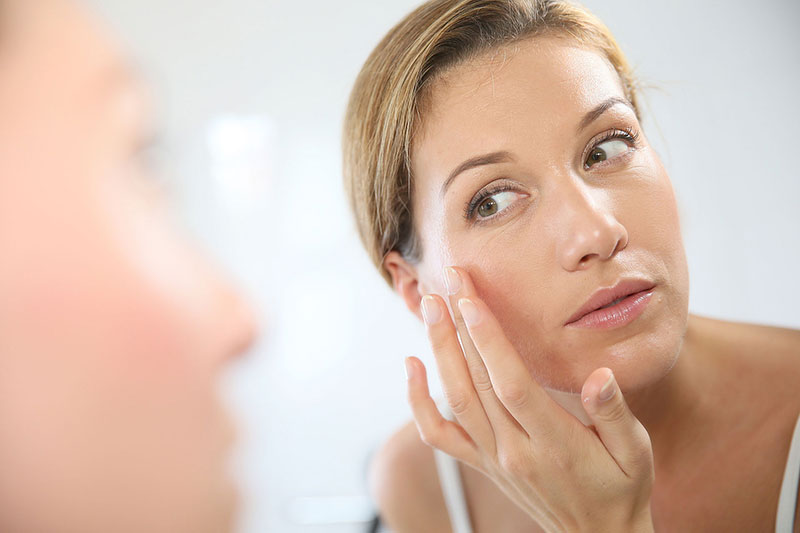 mejor crema antiarrugas