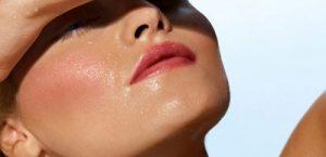 mejor crema antiarrugas piel grasa