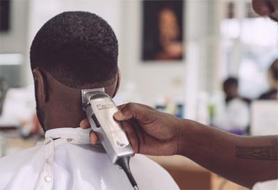 mejores máquinas para cortar el pelo