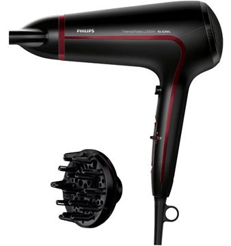 secador de pelo con difusor precios