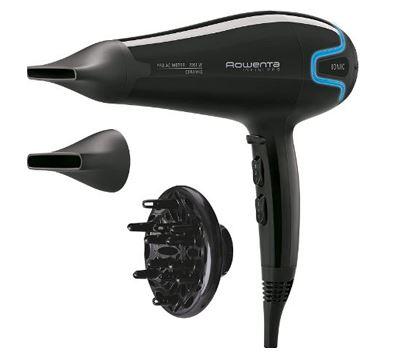 secadores profesionales de peluqueria