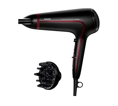 secador de pelo philips