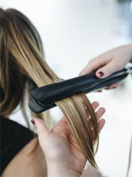 Mejores Planchas de pelo Termix