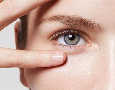 Mejores Contornos de ojos