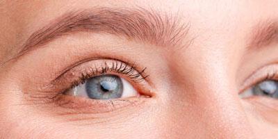 Mejores Contornos de Ojos Antiarrugas