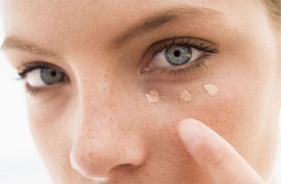 Mejores Contornos de ojos Buenos y Baratos