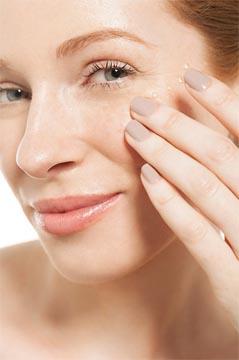 Mejores Contornos de ojos Babaria