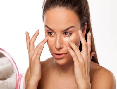 Mejores Contornos de Ojos Filorga