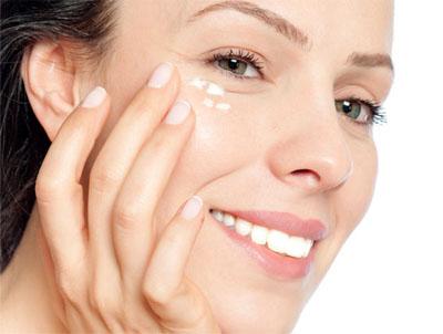 Mejores Contornos de Ojos con Retinol