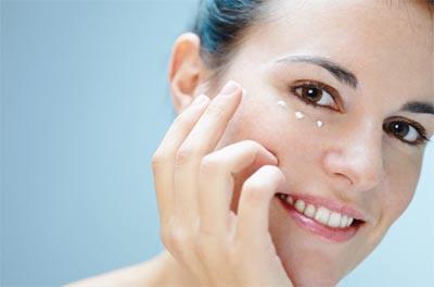 Mejores Contornos de Ojos Hidratantes
