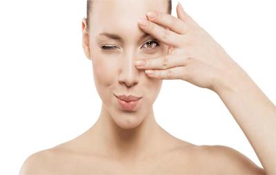 Mejores Contornos de ojos Remescar